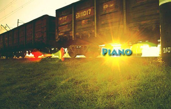 photo piano2_zpse18bc01a.jpg