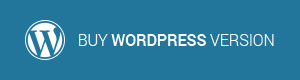 inventive wordpress version