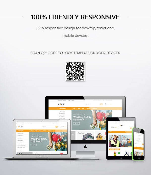 VG Labo - WooCommerce Theme for Tools, Equipment Store - 23