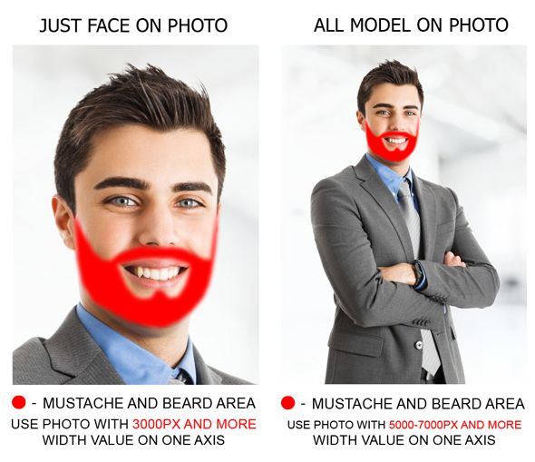 photo facial hair help copy2_zpsh6bzelnn.jpg