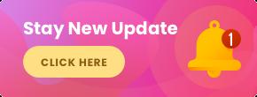 stay-update