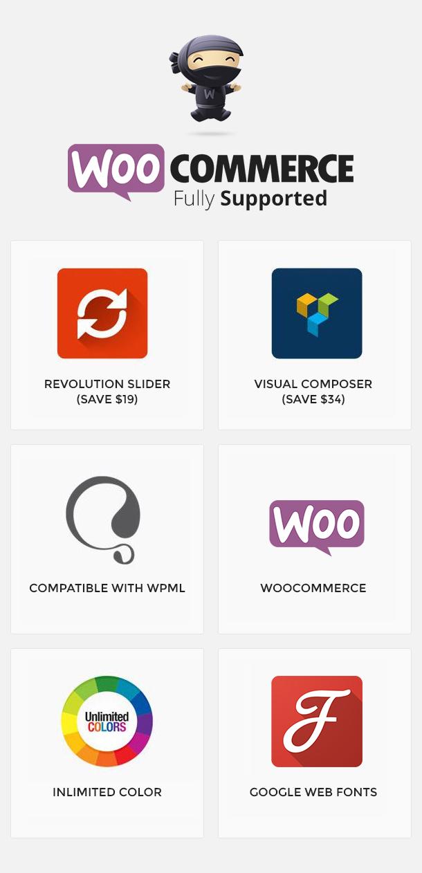 VG Sassy Girl - Responsive WooCommerce WordPress Theme - 24