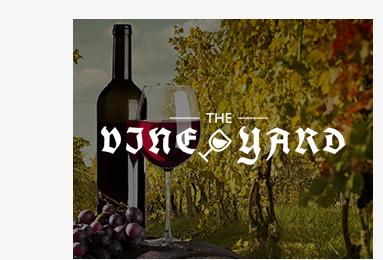 Wordpress WineStore