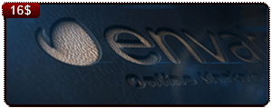 photo Real_Emboss_Banner_Small_zps782e4a0d.png