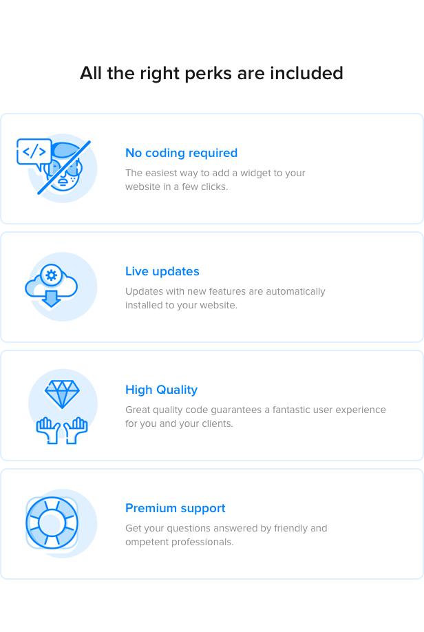 Accordion FAQ - WordPress FAQ Plugin - 4