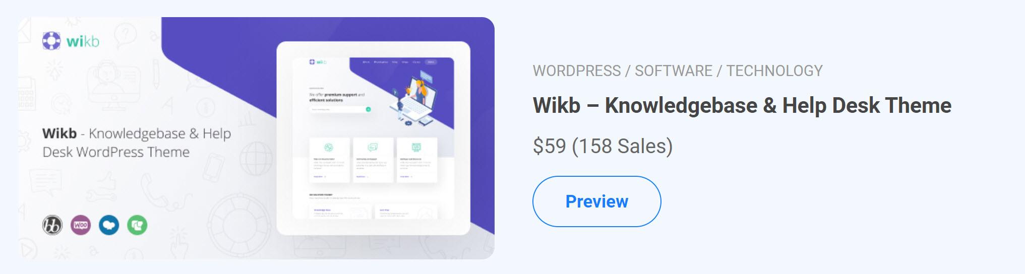 MT Knowledgebase & Changelog WordPress Plugin - 2