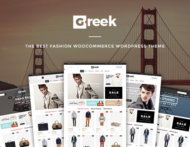 VG Greek - Fashion WooCommerce WordPress Theme - 6