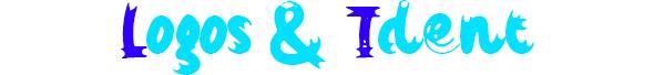 Logos-Ident