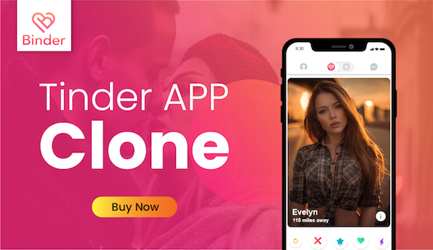 Hugme - Android Native Dating App with Audio Video Calls and Live Streaming - 4