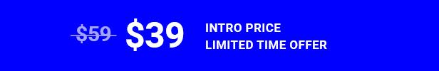 Arquito - 3D Architecture & Interior WordPress Theme - 4