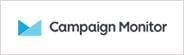 CampaignMonitor compatible template