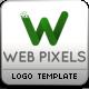 Realty Check Logo Template - 21