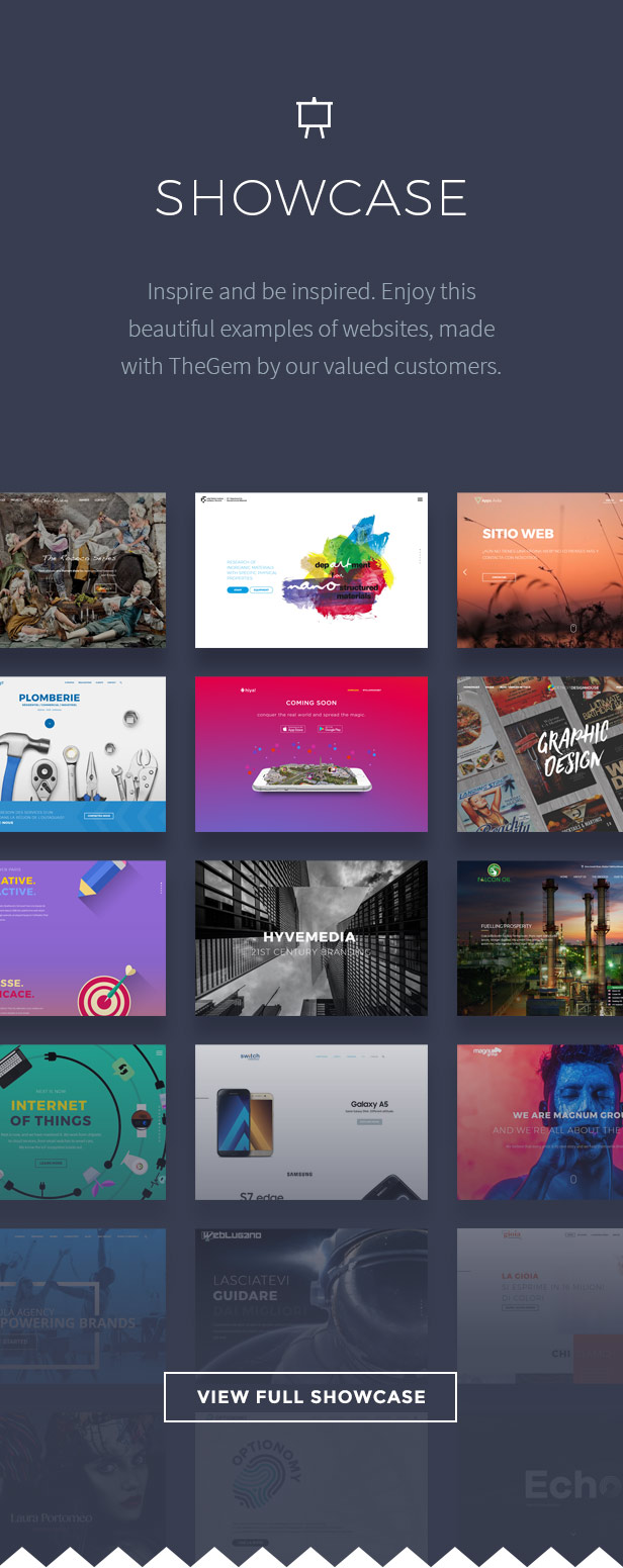 TheGem - Creative Multi-Purpose High-Performance WordPress Theme - 12