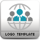 Connectus Logo Template - 94