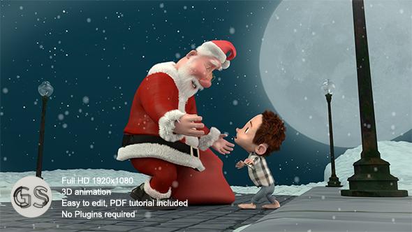 Christmas photo Preview Image_zpsedhqsjmk.png