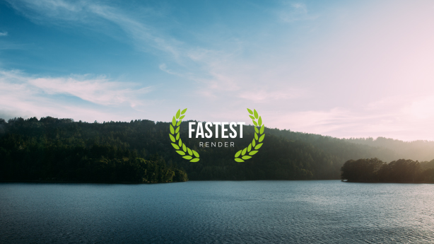 Videohive +150 Titles Pack 22017138
