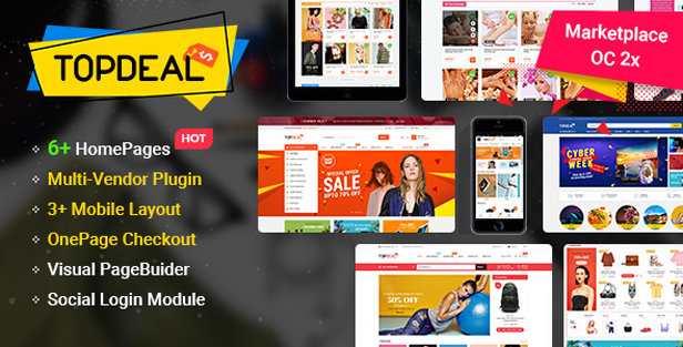 Parna - Multipurpose Responsive OpenCart 2.3 Theme | Cosmetic | Beauty Center | Fashion Store - 9