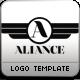 Realty Check Logo Template - 44
