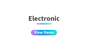 Royalty Free Electronic Music Collection