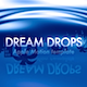 Dream Bubbles - Intro - Full HD - 406