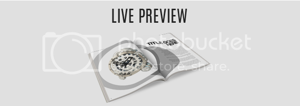 photo Live-preview-1_zps0680c59d.png