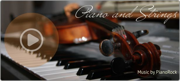 photo PianoandStrings_zpsw5vxsvik.jpg