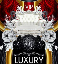 VIP Luxury photo VIPLuxury_zps4785d78f.jpg