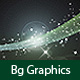 Background Graphics - GraphicRiver Item for Sale