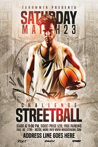 30_streetball_challenge_flyer
