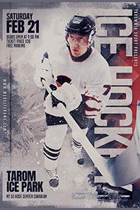 205-Ice-Hockey-Flyer
