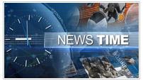 News Time zps4hbjycss