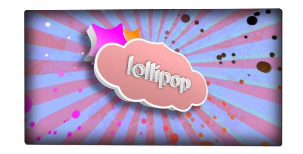 lollipoppreviewphoto2