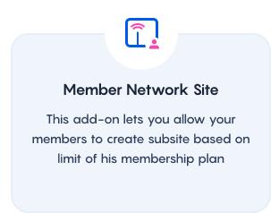 ARMember - WordPress Membership Plugin - 28