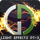 Light Effects Bundle - 9