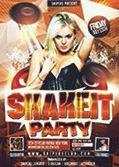 photo Shake It Party_zpsnhuijtbi.jpg