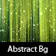 Abstract Space Web Backgrounds - GraphicRiver Item for Sale