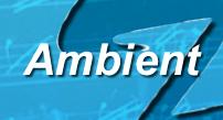 B1_Ambient_Got