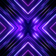 Lights Flashing - 183