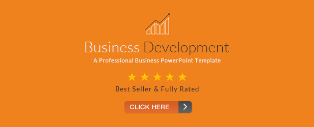 Business development google slides template by jafardesigns please also check my top selling keynote templates cheaphphosting Gallery