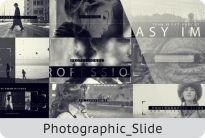 photo Photographic_Slide_zpsyjcslq2a.jpg