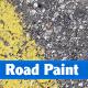 Road Paint 1