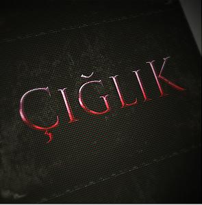 Gothic Text Styles V2