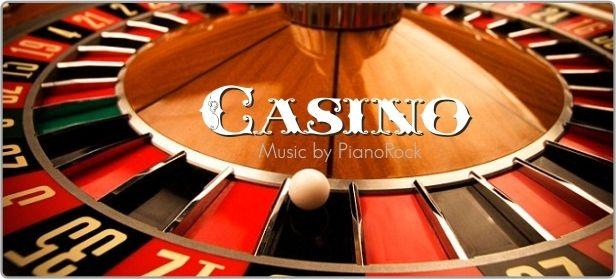 photo Casino_zpsqqigbrbh.jpg
