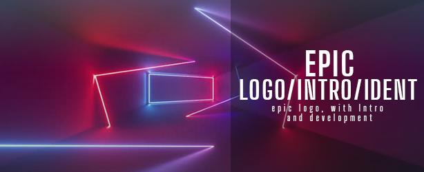 epiccc-Logo-Ident