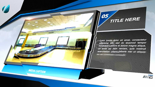 VH_Dynamic 3D Screen Presentations_Preview.flv_snapshot_01.14_[2012.11.09_00.51.54]