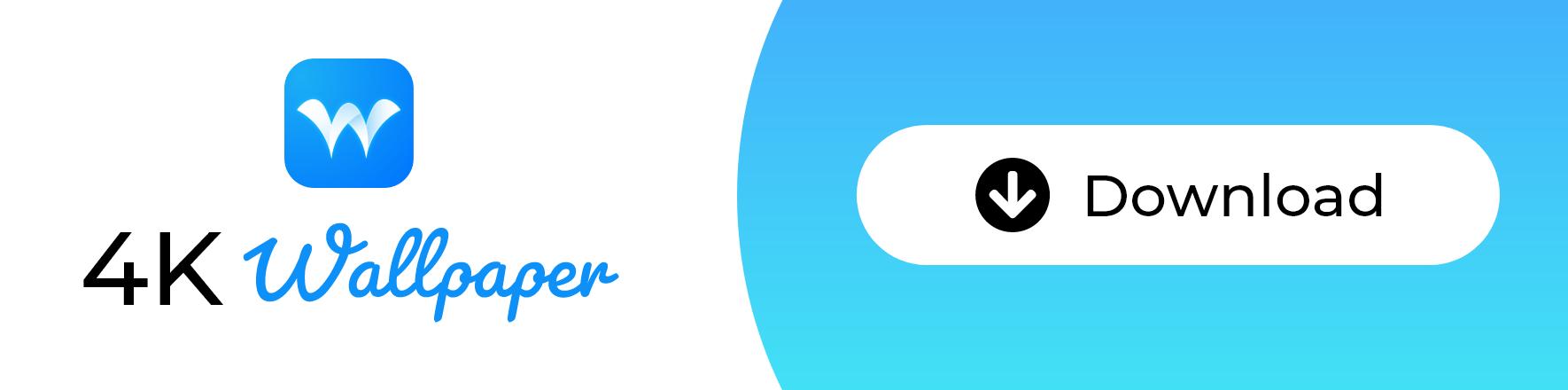 download 4k wallpaper app