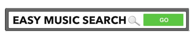 easysearch 620 ver 2 photo 1_zpsb612ef5d.png