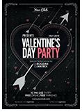Valentine Flyer Bundle - 16