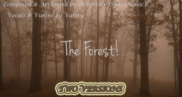 photo The-Forest_zpshcpykeb8.jpg