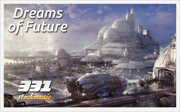 Dreams of Future 01